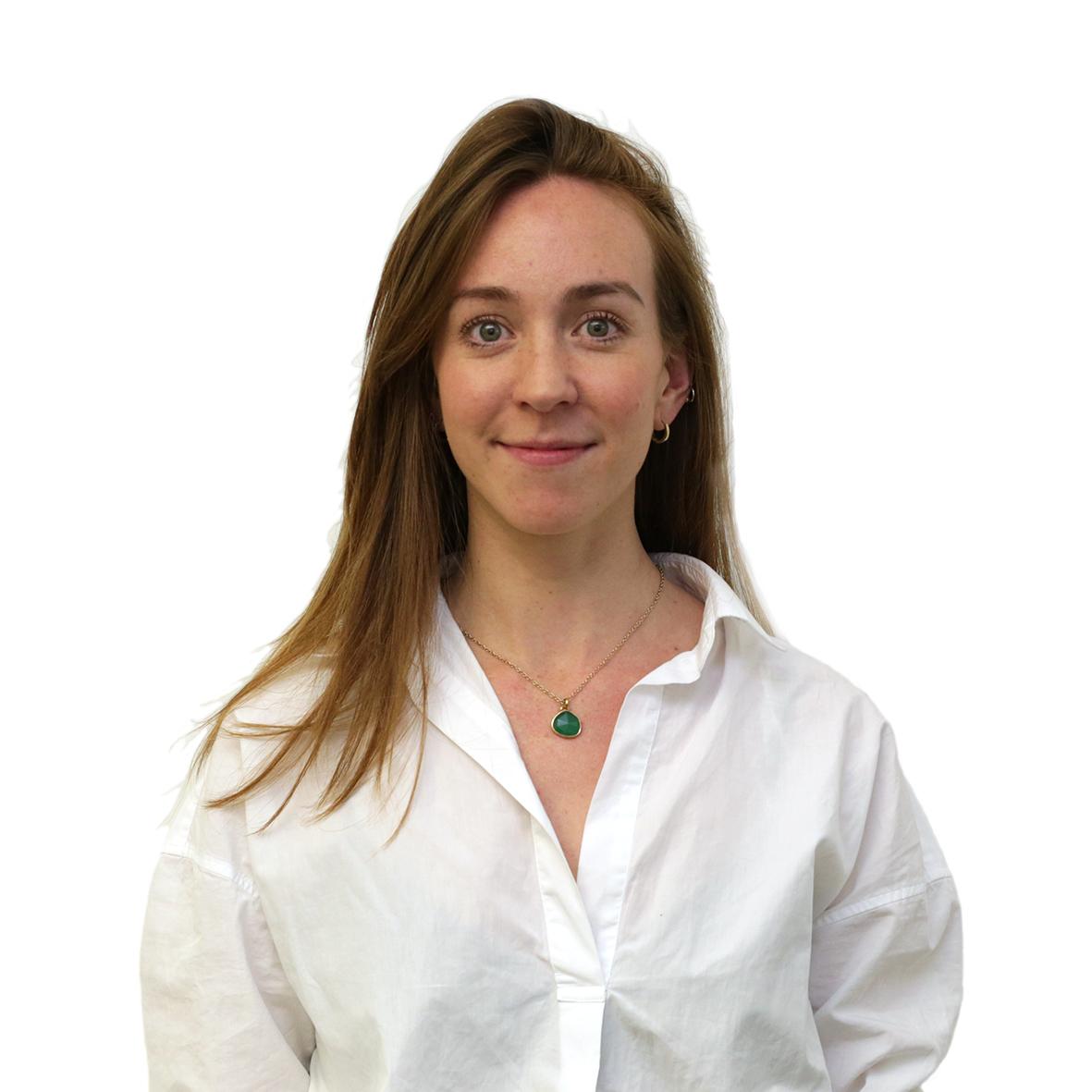 Emma Westman